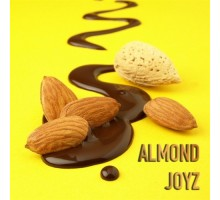 Eliquide Saveur Almond Joyz, Pink Spot Vapors