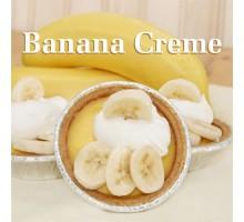 Eliquide Saveur Banana Creme, Pink Spot Vapors