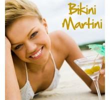 Eliquide Saveur Bikini Martini, Pink Spot Vapors