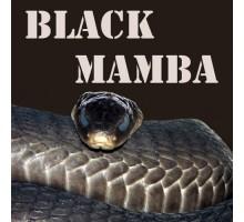 Eliquide Saveur Black Mamba, Pink Spot Vapors