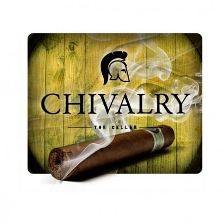 Eliquide Saveur CHIVALRY, House of Liquid