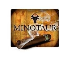 Eliquide Saveur MINOTAUR , House of Liquid