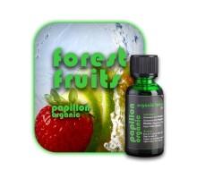Eliquide Saveur ORGANIC FOREST FRUITS, House of Liquid