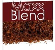 Eliquide Saveur Maxx Blend, Flavour Art