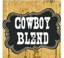 Eliquide Saveur Cow Boy Blend, Flavour Art