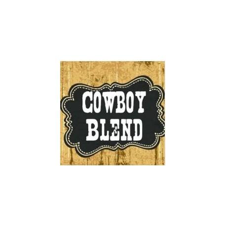 Eliquide Saveur Cow Boy Blend, Flavour Art