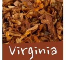 Eliquide Saveur Virginia, Flavour Art
