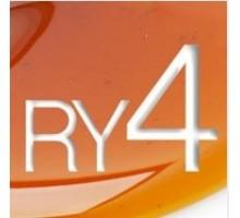 Eliquide Saveur RY4, Flavour Art