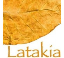 Eliquide Saveur Latakia, Flavour Art