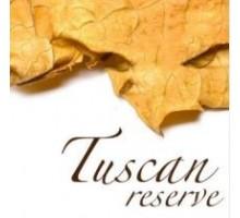 Eliquide Saveur Toscano, Flavour Art