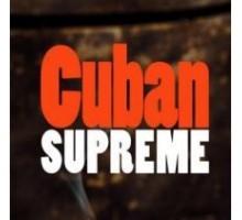 Eliquide Saveur Cuban Suprême, Flavour Art