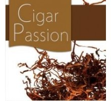 Eliquide Saveur Cigar Passion, Flavour Art