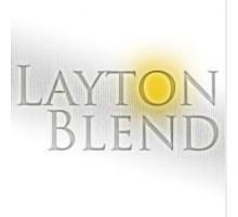 Eliquide Saveur Layton Blend, Flavour Art