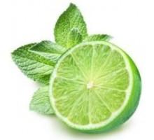 Eliquide Goût Citron vert, Flavour Art