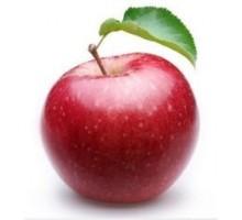 Eliquide Goût Pomme, Flavour Art