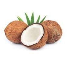 Eliquide Goût Noix de coco , Flavour Art