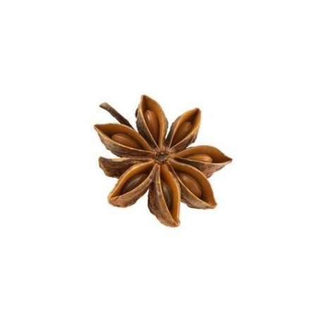 Eliquide Goût Anis, Flavour Art