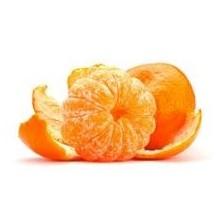 Eliquide Goût Mandarine, Flavour Art