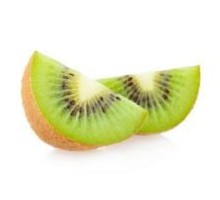 Eliquide Goût Kiwi , Flavour Art