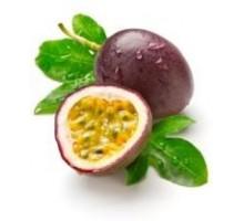 Eliquide Goût Fruits de la passion, Flavour Art