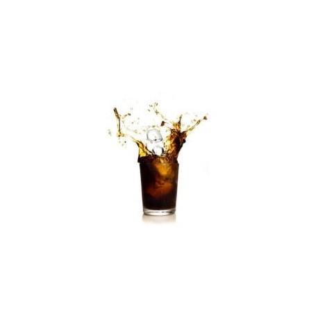 Eliquide Goût Cola, Flavour Art