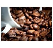 Eliquide Goût Café espresso, Flavour Art