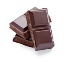 Eliquide Goût Chocolat, Flavour Art