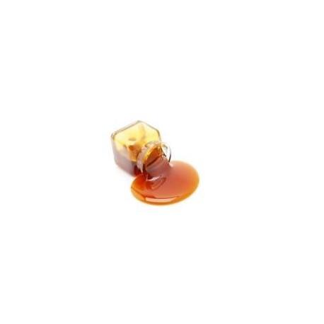 Eliquide Goût Caramel, Flavour Art
