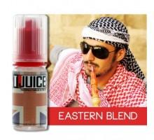 Eliquide Saveur Eastern Blend, TJuice