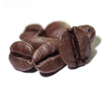 Eliquide Goût Café, Alfaliquid