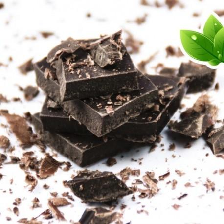 Eliquide Goût Chocolat noir, Alfaliquid