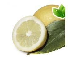 Eliquide Goût Citron jaune, Alfaliquid