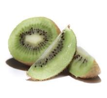 Eliquide Goût Kiwi, Alfaliquid