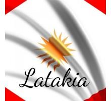 Eliquide Saveur Latakia, Alfaliquid