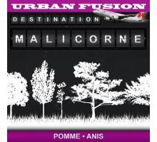 Eliquide Saveur Malicorne, Alfaliquid
