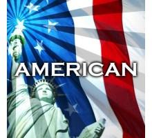 Eliquide Saveur American, Alfaliquid