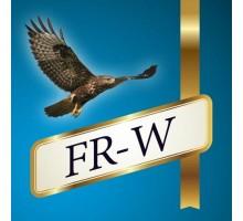 Eliquide Saveur FR-W, Alfaliquid