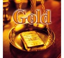 Eliquide Saveur Gold, Alfaliquid