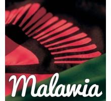 Eliquide Saveur Malawia, Alfaliquid