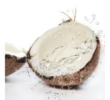 Eliquide Goût Noix de coco, Alfaliquid