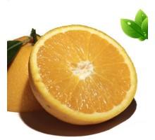 Eliquide Goût Orange, Alfaliquid