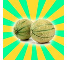 Eliquide Saveur Big Melons, Vapor Craze