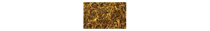 E-Liquide Saveur Tabac Blond
