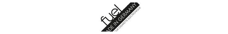 Les E-liquides Fuel